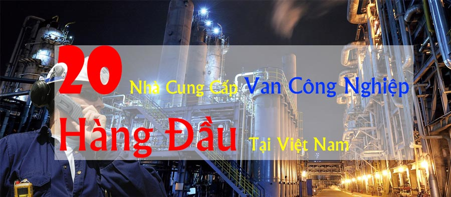 nha-cung-cap-van-cong-nghiep
