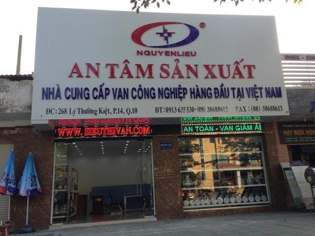 van-cong-nghiep-nguyen-lieu