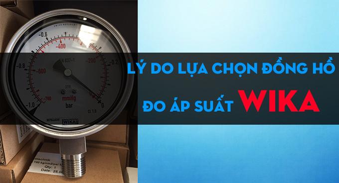 dong-ho-ap-suat-wika