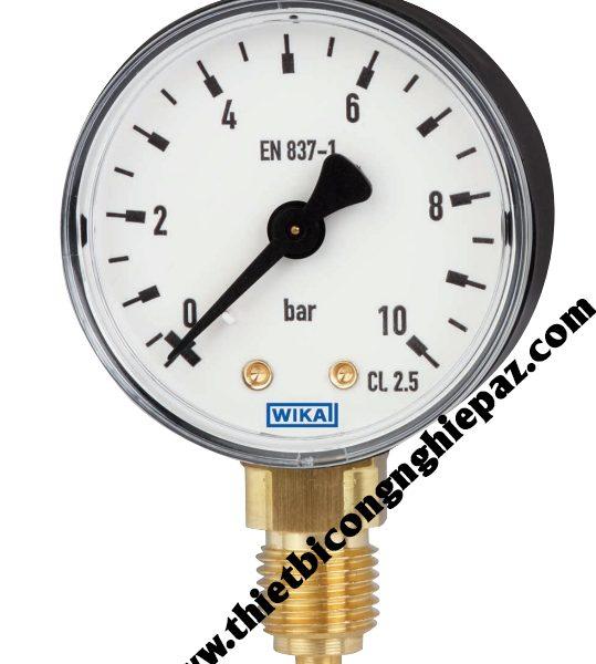 dong-ho-wika-model-110.10